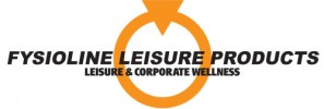 Fysioline Leisure Products